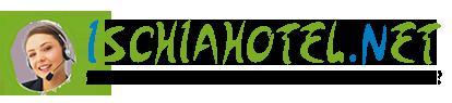 logo ischiahotel.net